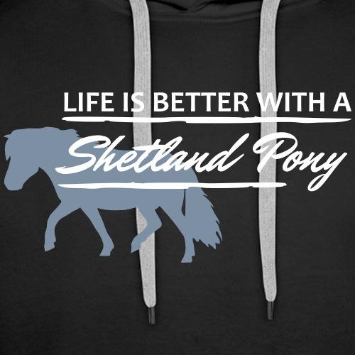 Shetty Life