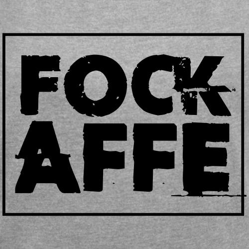 Fockaffe