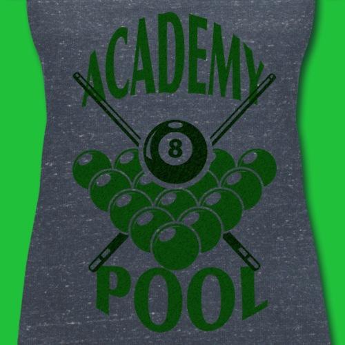 Academy Pool