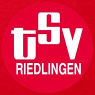 Motiv ~ Kinder T-Shirt Logo TSV rot