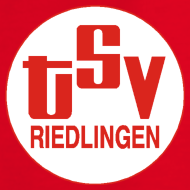 Motiv ~ Kinder T-Shirt Logo TSV weiß
