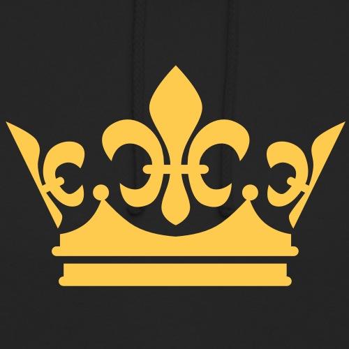 Krone / Crown 1c