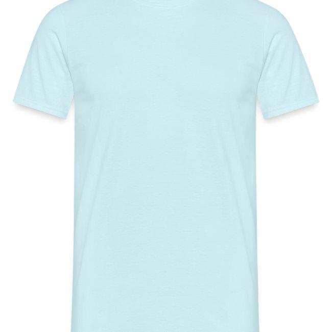 JesperTheDane T-Shirt