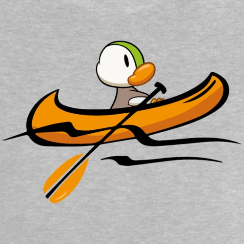 Kanu-Duck 2