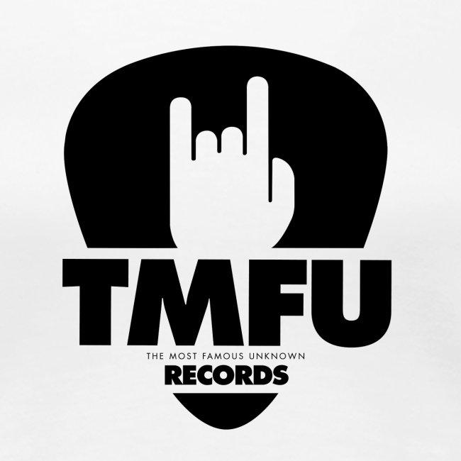 TMFU Records Shirt