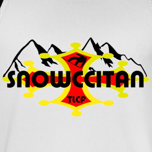 tlcf SNOWCCITAN.PNG
