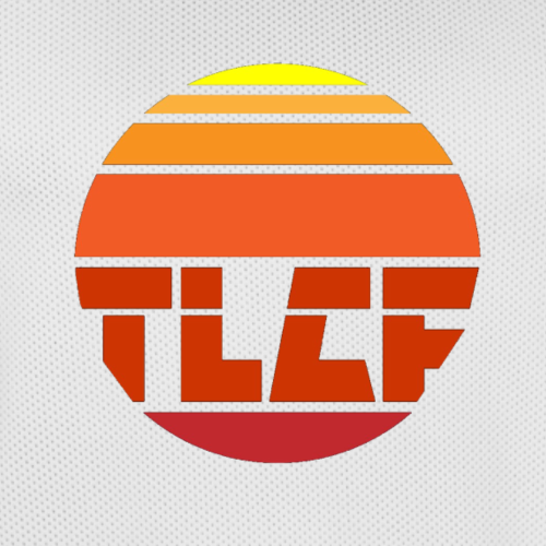 TLCF-sundance2.png