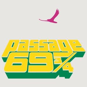 Passage 69 3/4