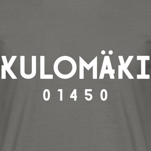 kulomäki_01450
