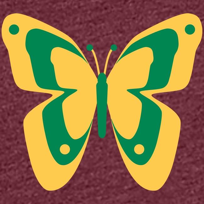 Schmetterling Falter Insekten Frühling Sommer