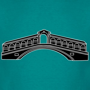 Rialtobrücke Venedig 2