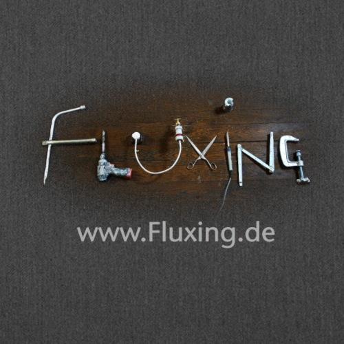 Fluxing.de Logo