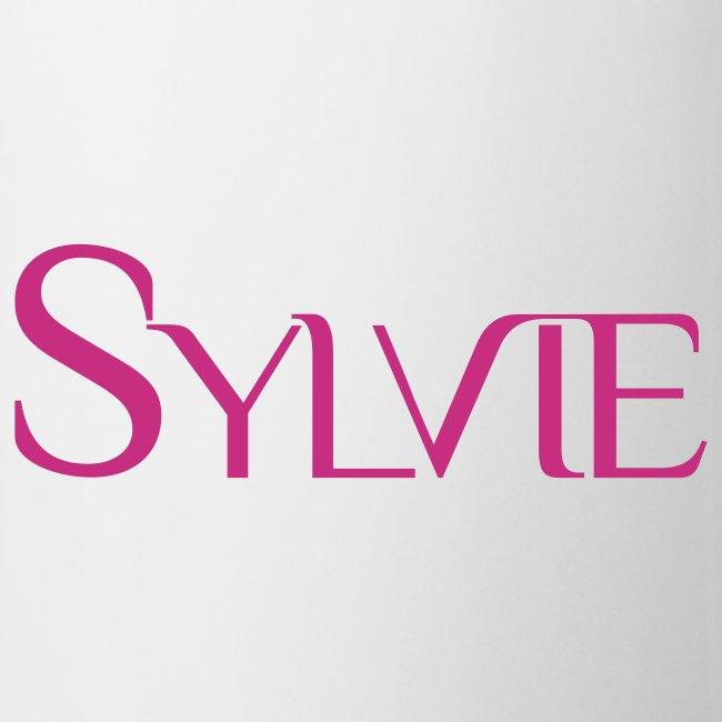 Mug Sylvie