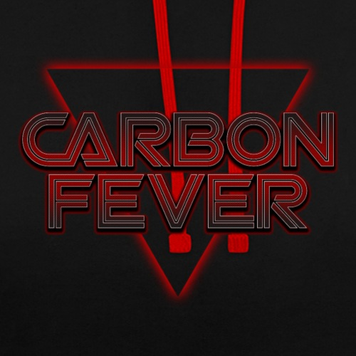 carbon fever red2