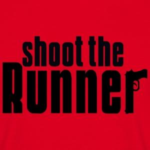 shoottherunner