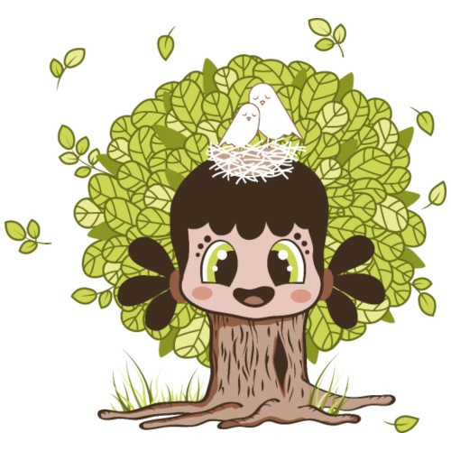 baum-maedchen-green.png