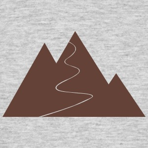 Allmountainsports Berge