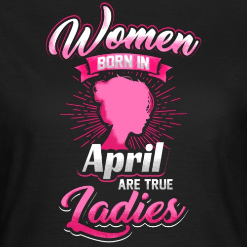 Women born in april Spread.png