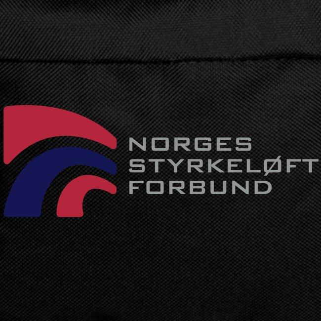 Sekk NSF-logo