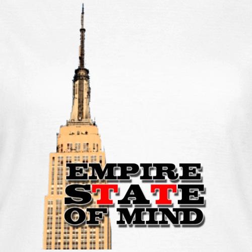 empirestate