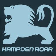 Design ~ Hampden Roar