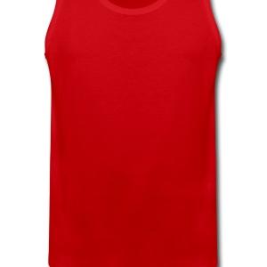 suchbegriff verboten tank tops spreadshirt. Black Bedroom Furniture Sets. Home Design Ideas