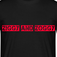 Design ~ Ziggy & Zoggy
