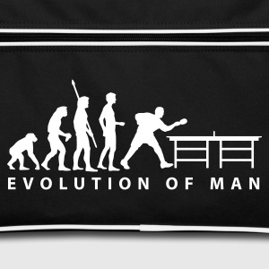 evolution_table_tennis_b Tassen - Retro-tas