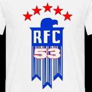 Design ~ RFC 53 Eagle
