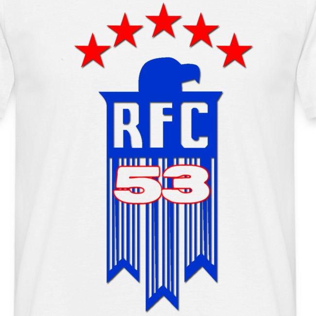 RFC 53 Eagle