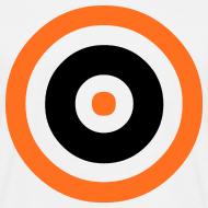 Design ~ Tannadice Target