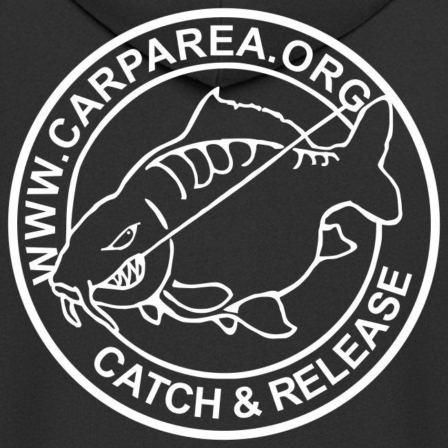 www.carparea.org Kapuzenjacke
