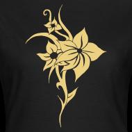 Motiv ~ Frauen T-Shirt