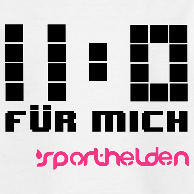 SPORTHELDEN - coole Tischtennis-Shirts Trikots Hoodies u.v.m. | kids ...