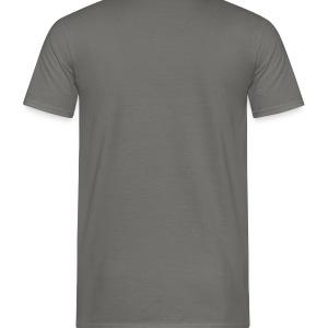 suchbegriff pups t shirts spreadshirt. Black Bedroom Furniture Sets. Home Design Ideas