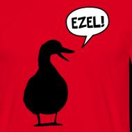 Ontwerp ~ Ezel!
