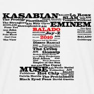 Design ~ Balado 2010