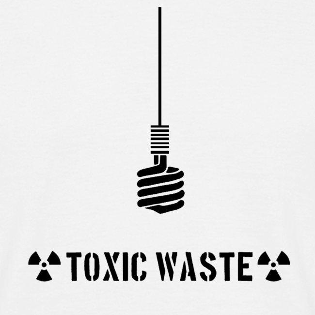 CFLi - Toxic Waste Mens Classic