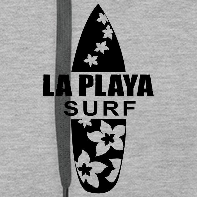 Surf Hooter