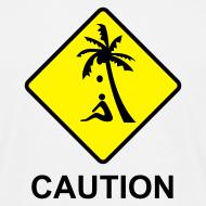 Motiv ~ Coconut