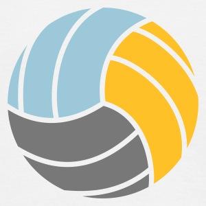 Suchbegriff libero volleyball geschenke spreadshirt - Volleyball geschenke ...