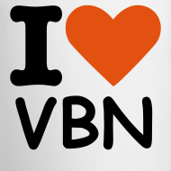 Design ~ I love VBN