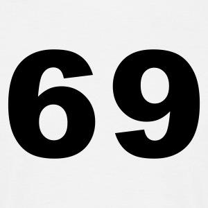 69 blowjob