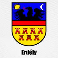Motiv ~ Basecap Siebenbürgen-Wappen