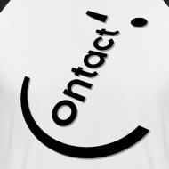 Motif ~ Smile Contact