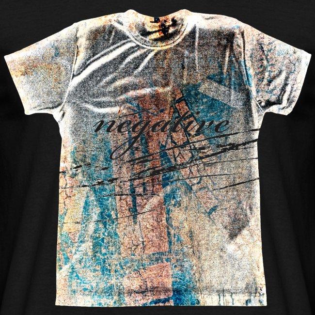 negative | Std.shirt