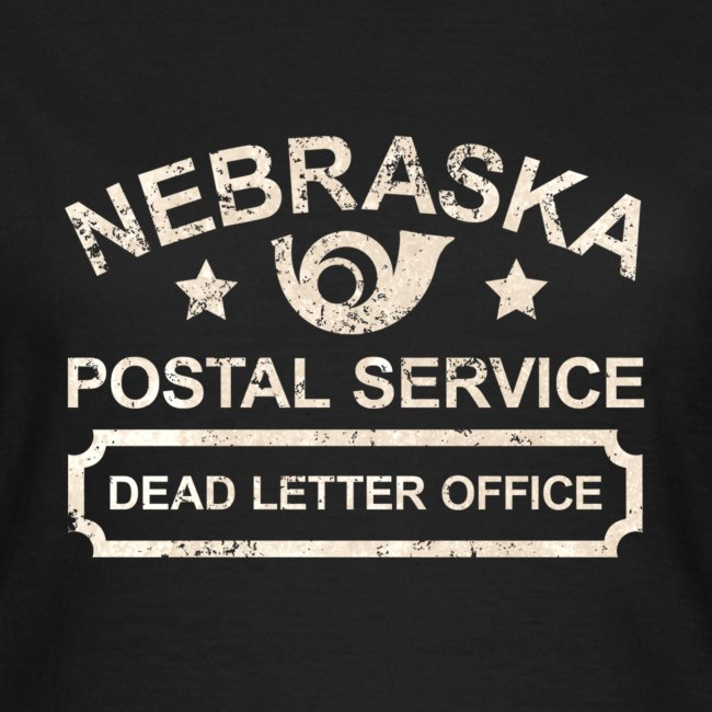 Dead Letter Office (Clive Barker) (clean)
