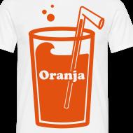 Ontwerp ~ Oranja
