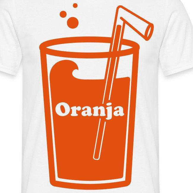 Oranja