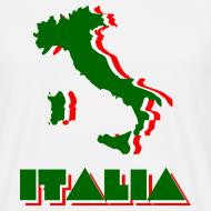 Design ~ Italia